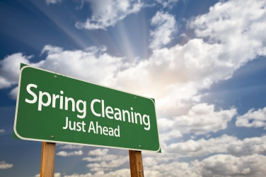 spring-cleaning-online-marketing-strategy